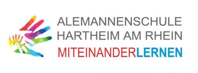 Alemannenschule Hartheim